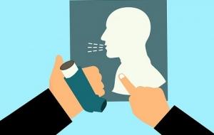 29 giugno. La terapia personalizzata dell'asma