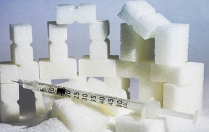 29 gennaio. WEBINAR Cento anni fa: luci ed ombre sulla scoperta dell' insulina