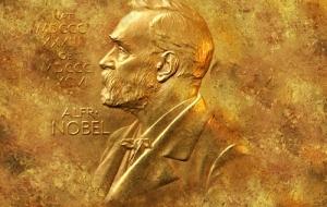 16 dicembre. Descrizione e commenti al Premio Nobel per la Medicina 2021